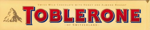 toblerone-swiss-milk-chocolate-with-honey-and-almond-nougat-400g