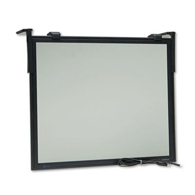 M Executive Anti-glare Computer Filter (EF200