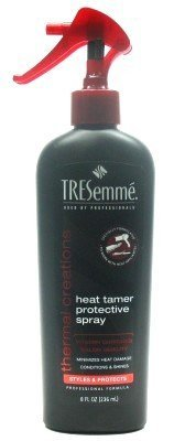TRESemme - Spray Protezione Calore 240 ml