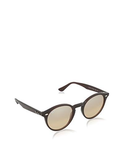 ZZ-Ray-Ban Gafas de Sol Mod. 2180  62313D 49  (49 mm) Marrón