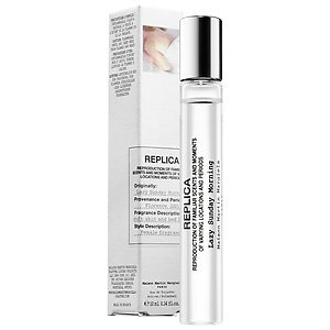 maison-martin-margiela-replica-lazy-sunday-morning-edt-rollerball
