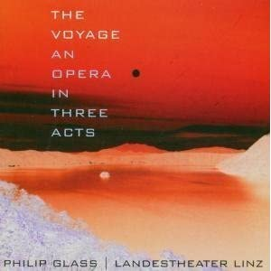 Philip Glass 310j0UREpzL._SL500_AA300_