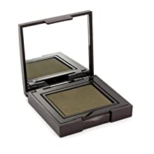 Laura Mercier Eye Colour Pine Bronze (Sateen) 2.6G/0.09Oz