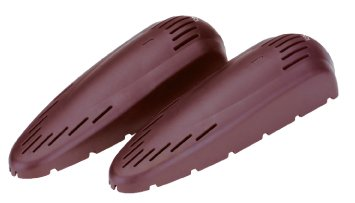Cheap Electronic Shoe Dryer (ESD-065/12)