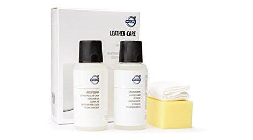 genuine-volvo-leather-car-kit-31375177