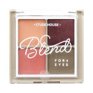 etude-house-blend-for-eyes-4-color-palette-5-tone-pink