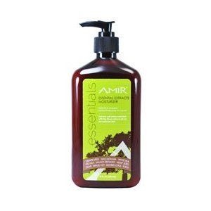 amir-essentials-essential-extracts-moisturizer-18-fluid-ounce-with-grape-seed-macadamia-white-tea-br