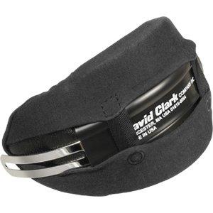 David Clark Super-Soft,Double Foam Head Pad Kit