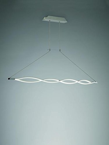 mantra-pendant-led-36-watts-collection-sahara-chrome-gloss