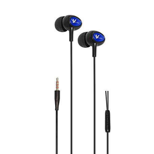 VLike-VK-915-In-Ear-Headset