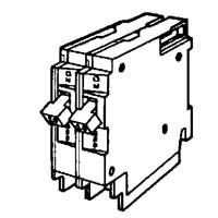 1654 0 5 500 Watt as well 1646 0 5 500 Watt Wheelhouse further 30   Fused Disconnect Switch further 1470 1 7 500 Exl together with 030607 02 5 000 Watt Briggs Stratton. on 30a circuit breaker wiring diagram