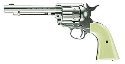 Umarex Colt Peacemaker Air Gun