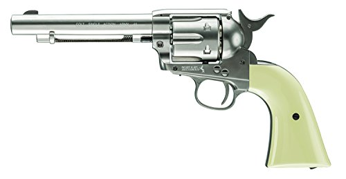 umarex-colt-peacemaker-air-gun-silver-nickel