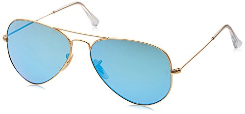 ray-ban-rb3025-aviator-large-metal-occhiali-da-sole-oro-gold-112-4l-58-mm