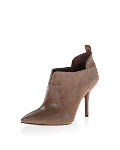 Enzo Angiolini Women's Prixia Boot  [Taupe]