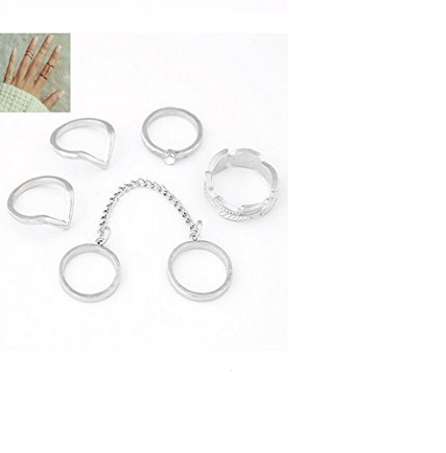 ilovediy-orientalische-vintage-midi-ringe-stapelringe-ring-set-schmuck-set-in-silber-optik