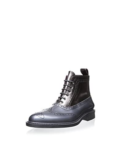 Vivienne Westwood Men's Wingtip Boot