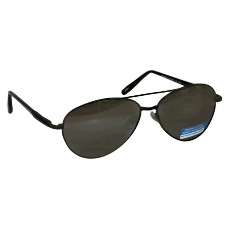 Foster Grant Daytona Driving Sunglasses