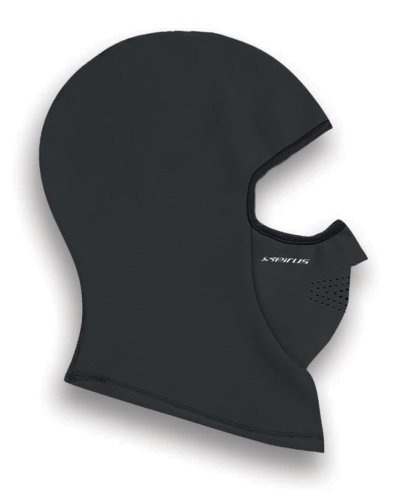 seirus-innovation-2885-ultra-clava-complete-coverage-in-winter-cold-weather-head-face-neck-protectio