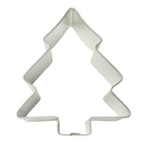 toogoo-r-molde-cortador-forma-de-arbol-de-navidad-para-galleta