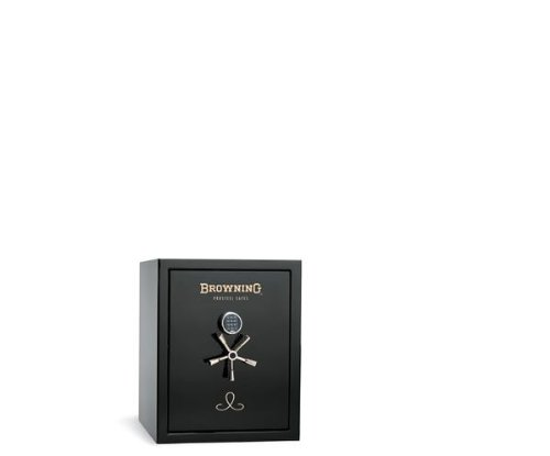9#: Browning Prosteel Safe Clearance Sale: 2011