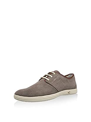 camel active Zapatillas (Taupe)