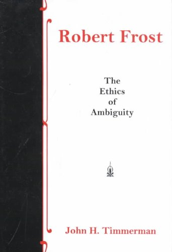 the ethics of strategic ambiguity How can the answer be improved.