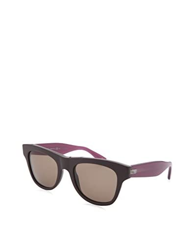 Bottega Veneta Women's 248-S-F23-04 Designer Sunglasses, Purple