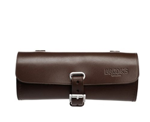 Brooks Saddles Challenge Tool Bag