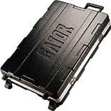 GATOR(ゲーター) ミキサーフライトケース 20