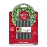 Scentsicles, Snow Berry - 10 Sticks