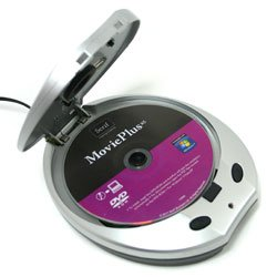 disc-protector-2-cd-dvd-repair-kit-cd-dvd-scratch-repair-cleaner-electric-machine-works-on-ps3-xbox-