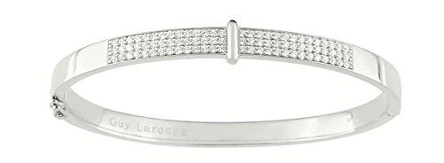 bracciale-donna-rigida-guy-laroche-argento-925-1000-ossidi-di-zirconio-atv756az