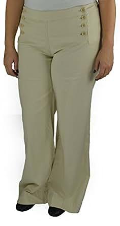 Brilliant Popular Wide Leg Khaki Pants For WomenBuy Cheap Wide Leg Khaki