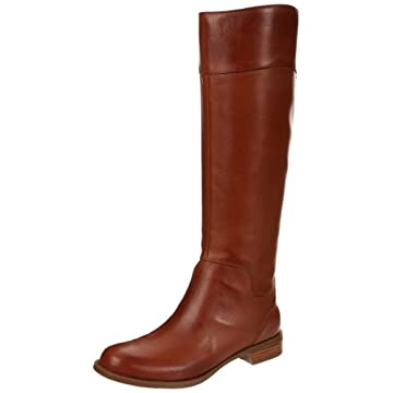 Nine West Counter Boot (7 Color Options)