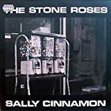 Stone Roses - Sally Cinnamon