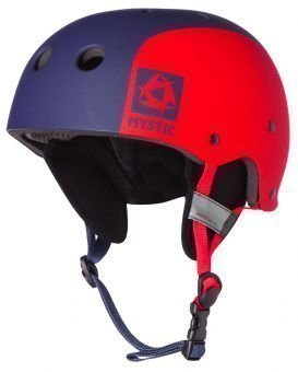 Mystic MK8 Multisport Helmet - NAVY