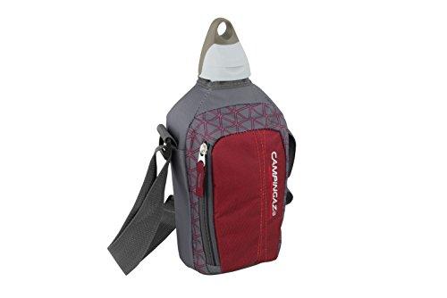 campingaz-gourde-isotherme-soft-jug-picnic-plus-1-litre