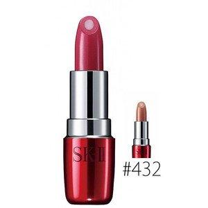 SK2 モイスチュアリップ 432
