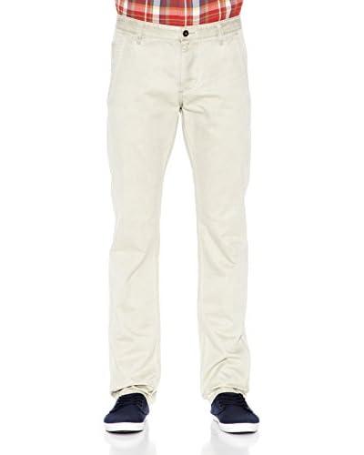 Dockers Pantalón Alpha