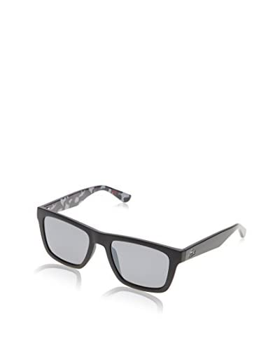 Lacoste Gafas de Sol 797S5419140_001 (54 mm) Azul
