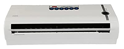 Onida S122FLT-N Split AC (1 Ton, 2 Star Rating, White)