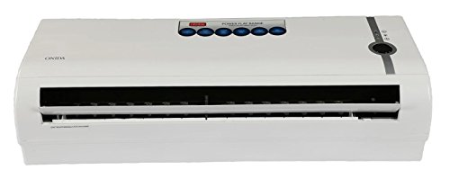 Onida-1.0-Ton-5-Star-S125FLT-N-Power-Flat-N-Split-Air-Conditioner