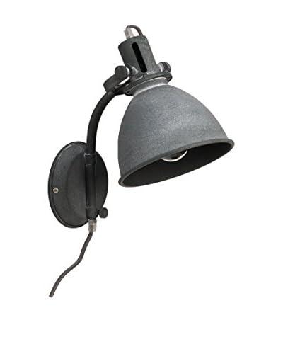 LIGHTING Lámpara De Pared Ref. 100509
