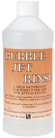 poudre-c-jenkins-bubble-jet-rinse-16oz