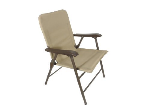 Extra Wide Rocking Chair front-808675