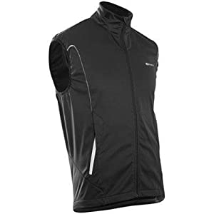 Buy Sugoi Mens Versa Firewall 180 Vest by SUGOi
