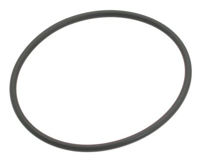Sachs Power Steering Reservoir Gasket (Bmw 525i Power Steering Reservoir compare prices)