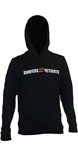 billabong-surfers-fleece-hoody-in-black-orange-logo-g4ho04