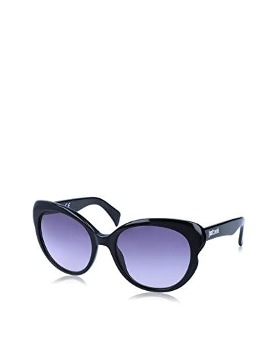 Just Cavalli Gafas de Sol JC656S (57 mm) Azul / Havana
